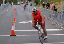 Sabías-que-las-bicicletes-tienen-un-límite-de-peso-del-ciclista-que-las-usa