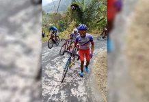Tour de Linggarjati