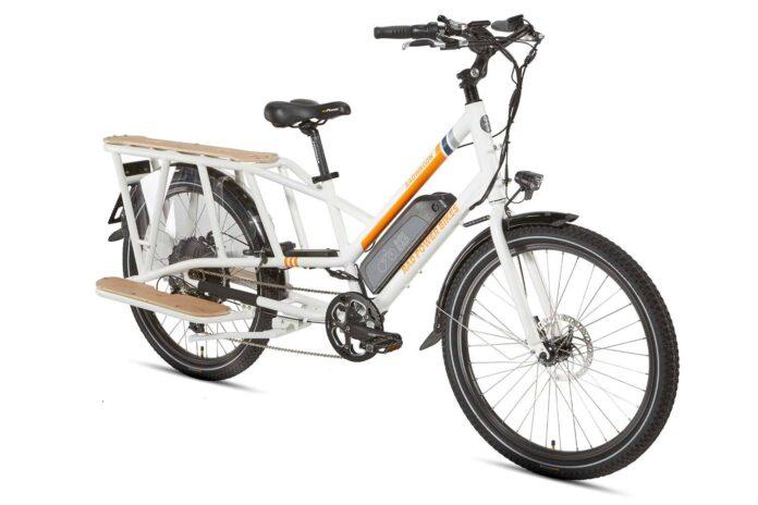 Una-autoescuela-para-bicicletas-de-carga-y-Riders-en-Madrid-video-repartidore
