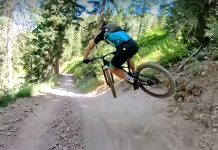 Vídeo-Impresionante-Peter-Sagan-haciendo-Descenso-con-mountain-bike-y-a-lo-loco