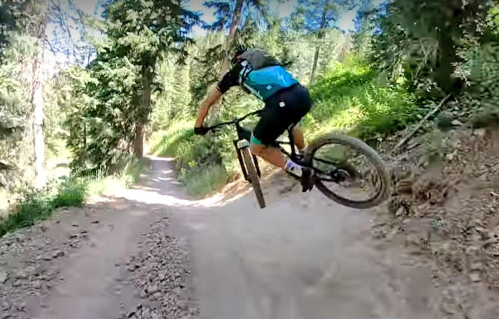 Vídeo-Impresionante-Peter-Sagan-haciendo-Descenso-con-mountain-bike-y-a-lo-loco