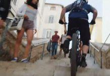 Vídeo-Para-esto-sirven-las-bicicletas-de-montaña-eléctricas