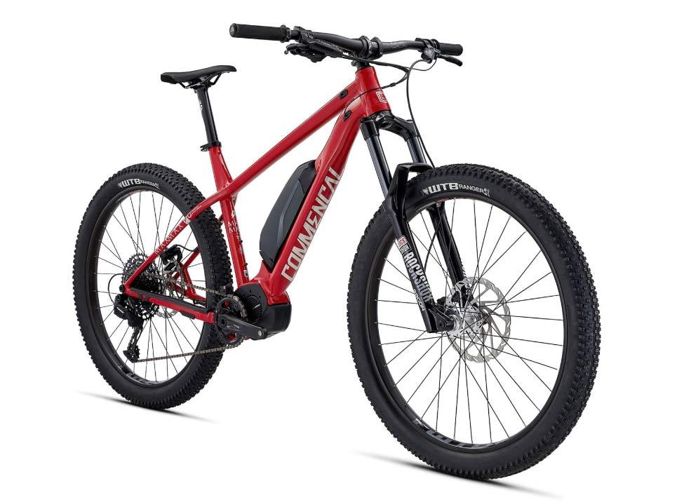 bicicleta-de-montaña-electrica-barata-commencal-max-max-2020