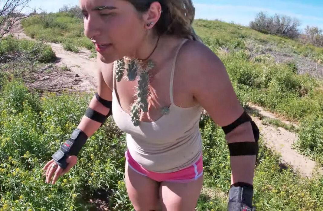 https://www.iberobike.com/?s=cactus
