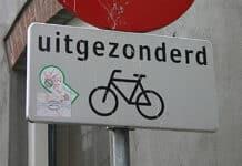 48-ciclistas-muertos-en-la-carretera-en-Bélgica-durante-el-primer-semestre-de-2019