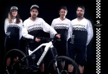 Así-es-el-primer-equipo-de-bicicletas-eléctricas-E-bike-Peugeot-Racing-Team