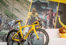 Bicicleta-de-oro.-Egan-Bernal-podría-ser-el-siguiente-en-conseguir-la-preciada-Vélo-d'Or-2019-pinarello-bici