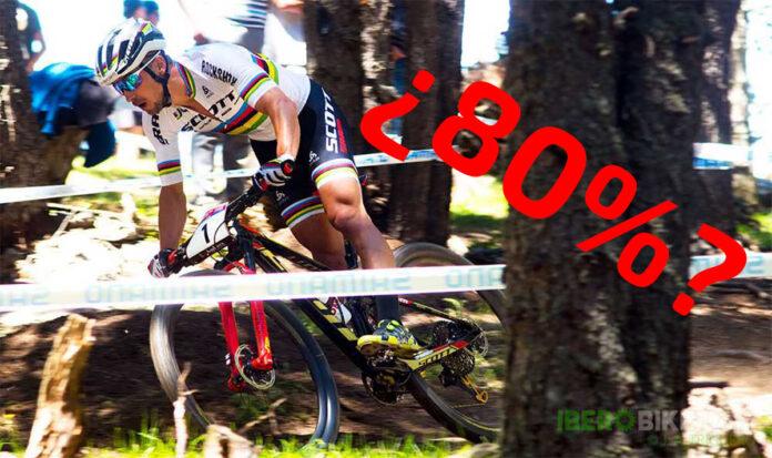 Conoces-la-regla-del-80-por-ciento-que-se-aplicará-en-las-Olimpiadas-Tokio-2020-en-mountain-bike-bicicleta