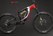Ducati amplía su catálogo de bicicletas eléctricas con la MIG-RR LE, MIG-S y Scrambler