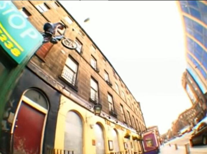 El-vídeo-que-saltó-a-la-fama-a-Danny-MacAskill-y-su-bicicleta