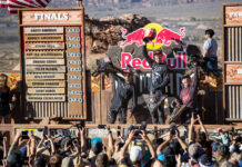 Estos-son-los-21-participantes-del-Red-Bull-Rampage-2019-freeride-mountain-bike