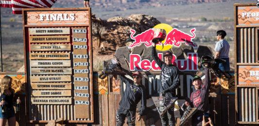 Estos-son-los-21-participantes-del-Red-Bull-Rampage-2019-freeride-mountain-bike