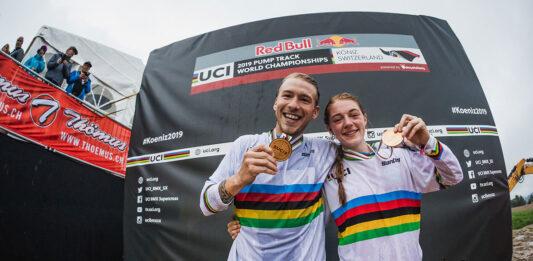 Estos-son-los-campeones-del-mundo-de-Pump-Track-2019