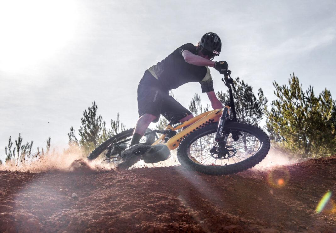 Las-bicicletas-eléctricas-de-Peugeot-ebike-mountain-bike-mtb