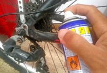 Llámame-tonto-0-Lubricante-especial-para-bicicletas-eléctricas-ebike-bici-aceite