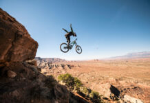 ed-Bull-Rampage-en-directo-online-y-gratis.-Freeride-mountain-bike-tupin-vincen-mountain-bike