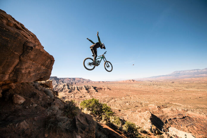 ed-Bull-Rampage-en-directo-online-y-gratis.-Freeride-mountain-bike-tupin-vincen-mountain-bike
