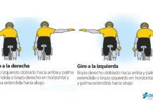 Sabías-que-se-puede-usar-el-brazo-izquierdo-para-señalizar-un-giro-a-la-derecha-y-viceversa-en-la-bicicleta-moto