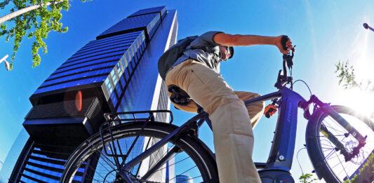 Tipos-de-bicicletas-eléctricas-Qué-Ebike-es-mejor-Motores-baterías-y-precios-bici-baratos