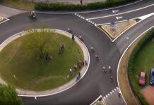 Vídeo-La-rotonda-que-deja-fuera-a-Valverde-y-merma-la-Selección-Española-para-Tokio-2020