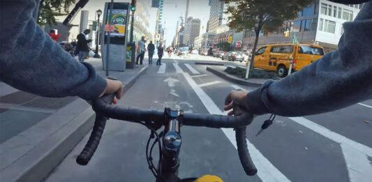 Vídeo-Por-qué-los-bici-mensajeros-de-Nueva-York-no-usan-bicicletas-eléctricas