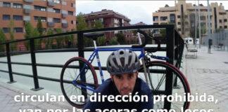 Vídeo-Si-ves-un-ciclista-saltarse-las-normas-grítale-pítale-pero-no-generalices