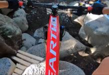 DETALLES DEL ADJUNTO Vídeo-Una-vuelta-al-circuito-Olímpico-de-Mountain-Bike-con-Sergio-Mantecón