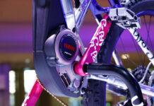 Yamaha-YPJ-YZ-motor-ebike-bicicleta-electrica-mountain-bike-enduro-electric