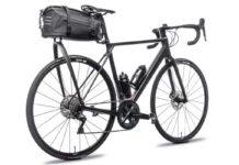 alforjas para cicloturismo
