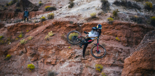 brandon-semenuk-gana-el-red-bull-rampage-2019-vence-mountain-bike-freeride-utah-mtb-bicicleta-de-montaña-trek