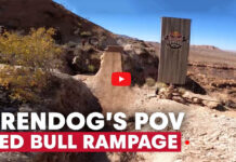 la-bajada-mas-espectacular-del-red-bull-rampage-2019-brendan-fairclough-onboard-gopro-video