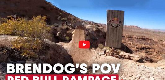 la-bajada-mas-espectacular-del-red-bull-rampage-2019-brendan-fairclough-onboard-gopro-video