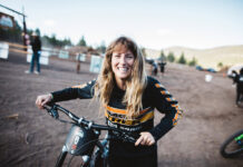 las-chicas-del-red-bull-formation-utah-freeride-mountain-bike-bicicleta