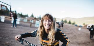 las-chicas-del-red-bull-formation-utah-freeride-mountain-bike-bicicleta