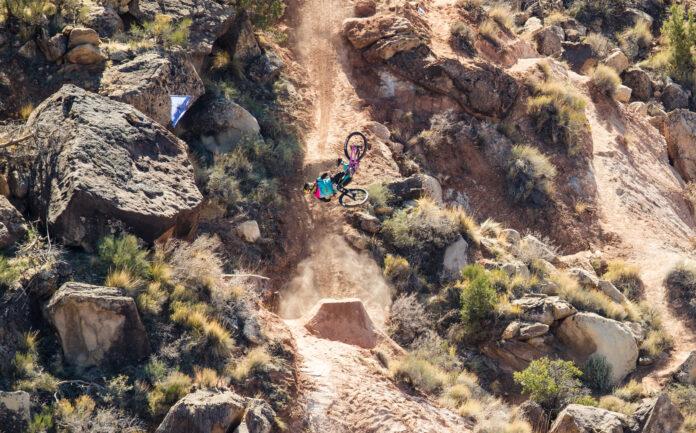 muere-ciclista-de-montaña-extremo-jordie-lunn-caida-en-bicicleta-mexico-wattshappening