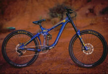 todas-las-bicicletas-del-red-bull-rampage-mountain-bike-bicycles-all-bikes-full-suspension