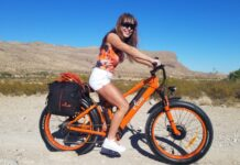 video-Una-bicicleta-eléctrica-AWD-2x2-Un-motor-en-cada-rueda-y-doble-suspensión