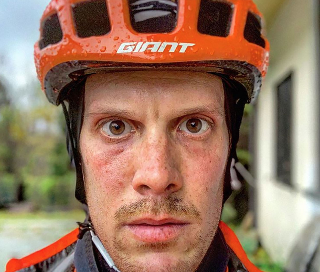 Alessandro-De-Marchi-Estimado-conductor-ignorante-recuerda-bien-mi-cara-soy-el-que-has-estado-a-punto-de-matar-esta-mañana-con-tu-coche
