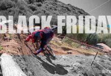 Ofertas de ciclismo en black friday
