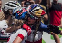 Bicicletas Trek premiada por la igualdad de género y el apoyo a la mujer en el deporte