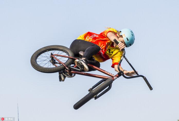 Campeonato-del-Mundo-de-Ciclismo-Urbano.-Estas-son-las-modalidades-teresa-fernandez-miranda-bmx-park