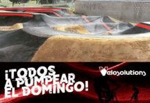 Fiesta-inauguracion-estreno-del-primer-Pump-Track-Velosolutions-en-España-24-de-Noviembre-en-Chiloeches-Guadalajara