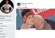 Muere Raymond Poulidor