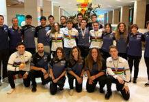 Ocho-medallas-dos-de-oro-para-la-Selección-Española-de-Ciclismo-Urbano-en-el-Cto.-del-mundo-de-China