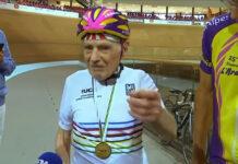 Robert-Marchand-el-ciclista-de-108-años-de-edad-bicicleta-centenario-record