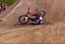 Vídeo-Cuando-el-whip-saltando-con-la-bici-sale-mal-y-termina-en-caida-jump-crash