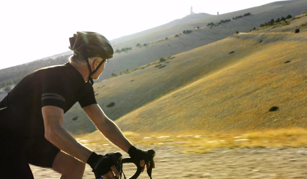 nueva bicicleta electrica GIANT RoadE + HD