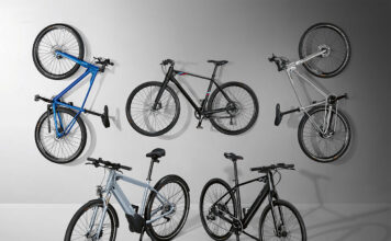 bicicletas-bmw-cohes-motos-ebike-bici-electrica-bike-bicycle-motor