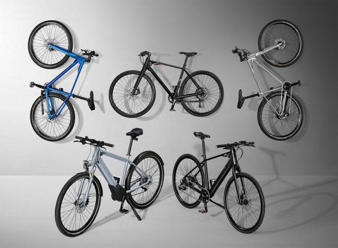 bicicletas-bmw-cohes-motos-ebike-bici-electrica-bike-bicycle-motor