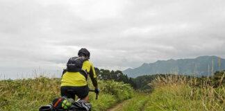 como-elegir-unas-alforjas-para-bicicletas-camino-de-santiago-thule